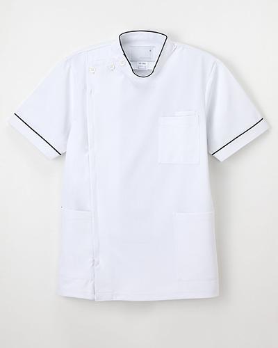 レーベン カタログ ナガイ ナガイレーベン(nagaileben)の白衣商品一覧|THS