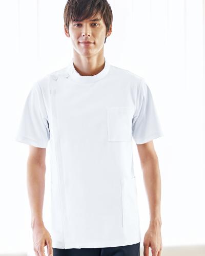 1010CR FOLK(フォーク) 上衣 メンズ