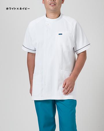 1014CR  FOLK(フォーク) 男子上衣