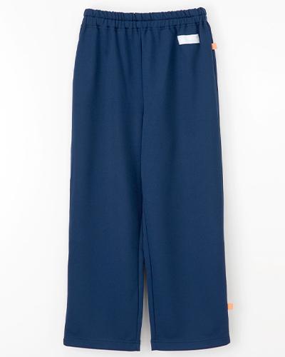 LK-1408 ナガイレーベン(nagaileben) 検診衣パンツ 男女兼用