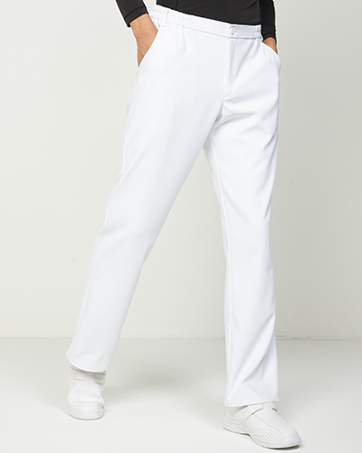 5021SC FOLK(フォーク) メンズ パンツ