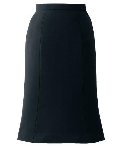 51415 マーメイドスカート(55cm丈) オールシーズン en joie(アンジョア)