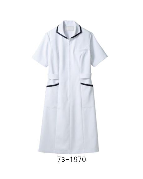 73-1970 73-1972 73-1974 73-1976 73-1978 MONTBLANC ワンピース