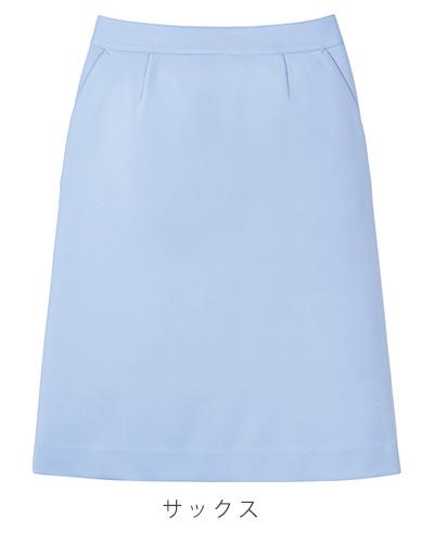 9011 HANECTONE スカート
