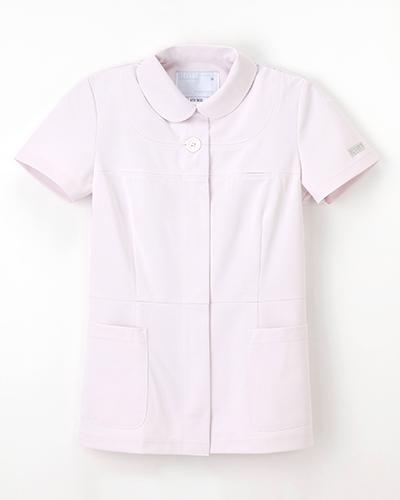 ATA-1832 ナガイレーベン(nagaileben)ナースウェアアツロウタヤマ上衣