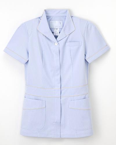 ATL-1092 ナガイレーベン(nagaileben) アツロウタヤマ上衣