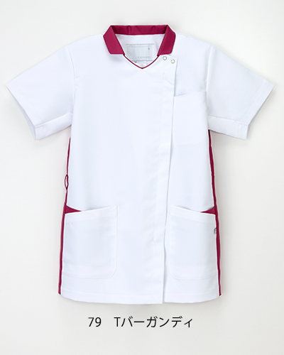 CFS-2682 ハイブリッドメディウェア 男女兼用 ナガイレーベン(nagaileben)