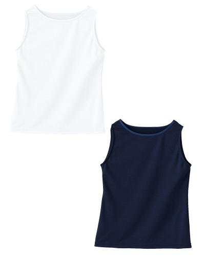 CM790 レディスインナー  薬局衣 WECURE(ウィキュア)
