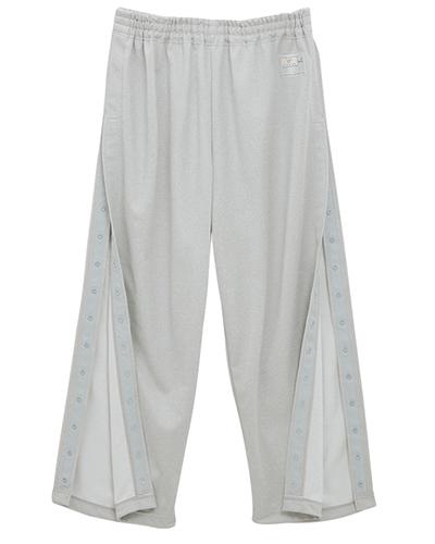CV501 術前術後衣パンツ 男女兼用 キラク(KIRAKU)