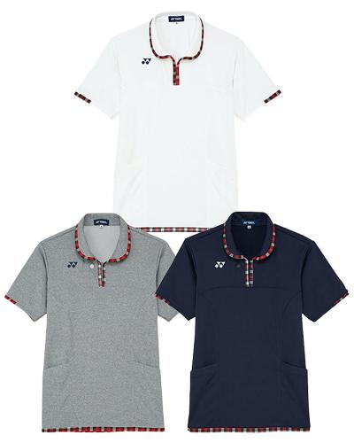 CY303 レディス ニットシャツ YONEX(ヨネックス)