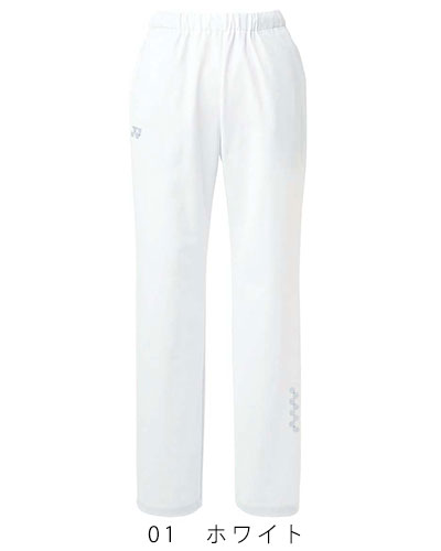 CY570 YONEX(ヨネックス) パンツ 男女兼用