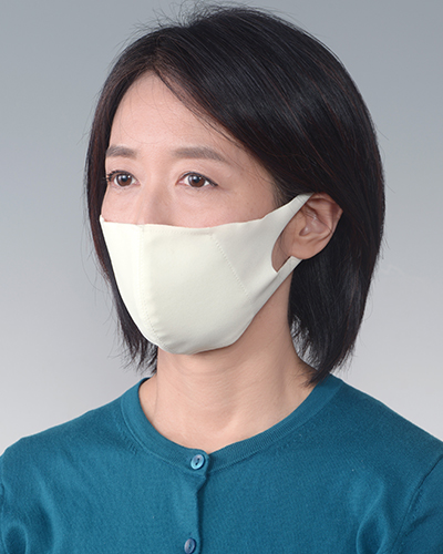 DMA-01 洗えるマスク 1枚 日本製 ※ご返品不可商品です