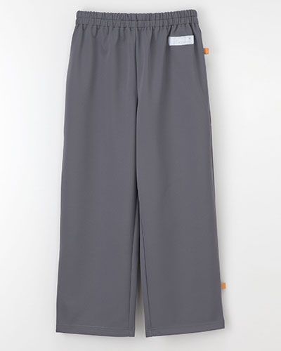FK-1468 ナガイレーベン(nagaileben) 検診衣パンツ男女兼用