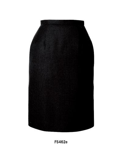 NUOVOスカート写真