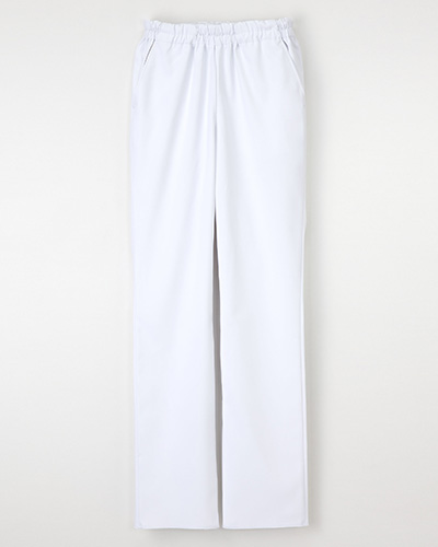 FT-4408 ナガイレーベン(nagaileben) 女子パンツ