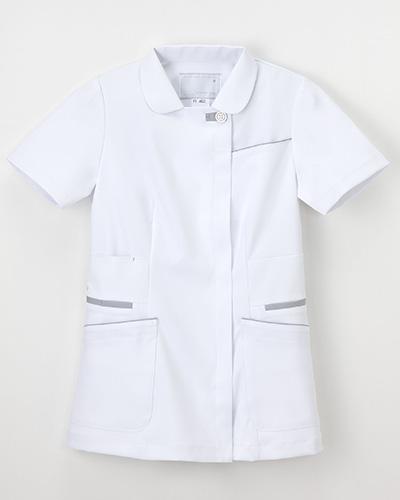 FT-4622 ナガイレーベン(nagaileben)  レディス上衣