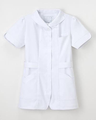 FT-4402 ナガイレーベン(nagaileben)フェルネ レディス上衣