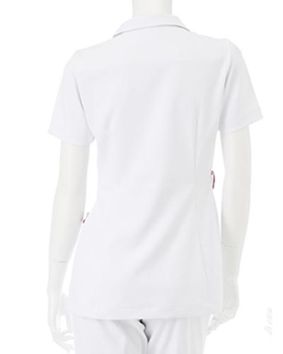 FT-4592 ナガイレーベン(nagaileben) 女子上衣