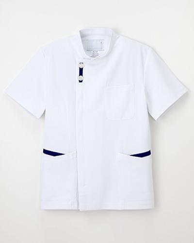 HO-1637 ナガイレーベン(nagaileben)メンズ上衣