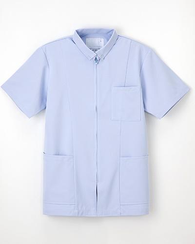 HO-1957 ナガイレーベン(nagaileben)ホスパースタット メンズ上衣