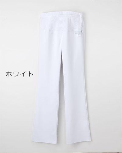 HOS-4993 ナガイレーベン(nagaileben)  マタニティパンツ