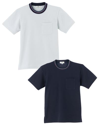CR112 Tシャツ男女兼用 キラク(kiraku)