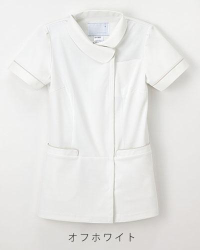 LH-6222 ナガイレーベン(nagaileben)  レディス上衣