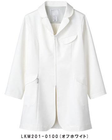 LKM201 アシックス(asics)ドクターコートレディス