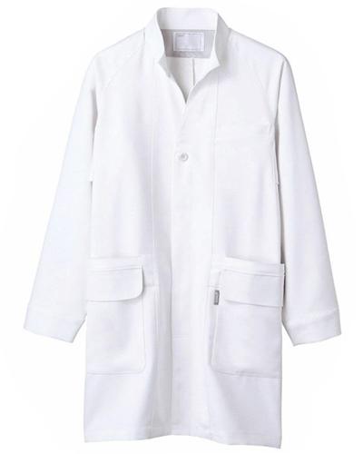 【送料無料】LKM701 アシックス(asics)ドクターコートメンズ