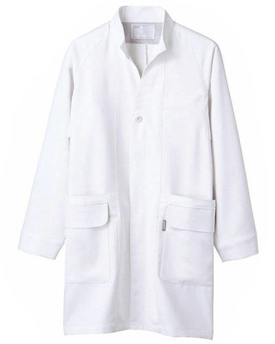 LKM701 アシックス(asics)ドクターコートメンズ