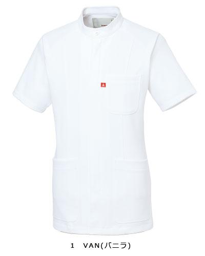 UQM1002 ルコックスポルティフ メンズジャケット