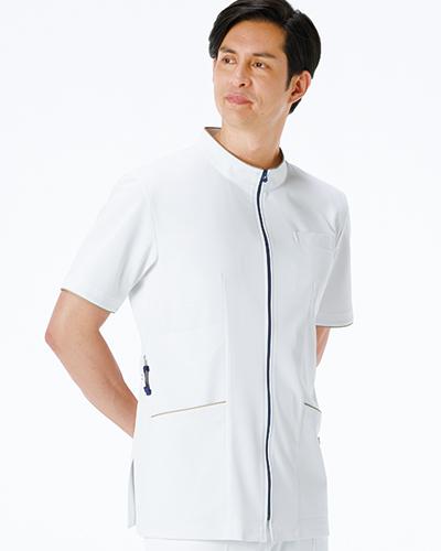 LX-3737 ナガイレーベン(nagaileben)  メンズ上衣