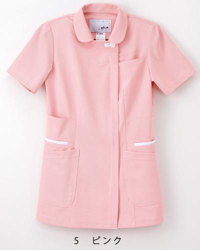 LX-4012 ナガイレーベン(nagaileben)  レディス上衣