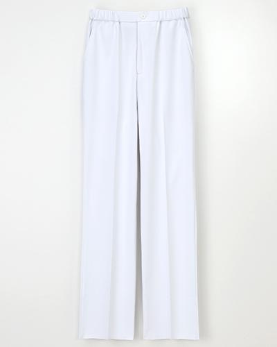 LX-4013 パンツ 男女兼用 ナガイレーベン(nagaileben)