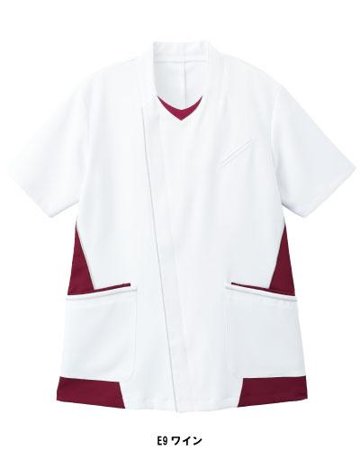 MJAM-1803 メンズジャケット ナースセンセーション