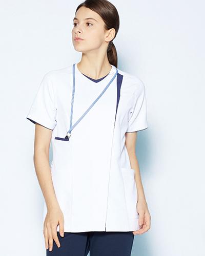 MZ-0163 ミズノ(mizuno) レディスジャケット