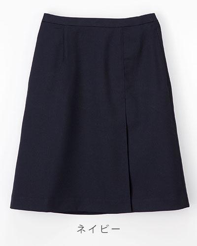 OA-6018 ナガイレーベン(nagaileben)  スカート