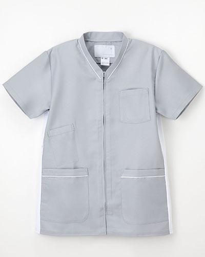 RT-5067 ナガイレーベン(nagaileben)  男女兼用上衣