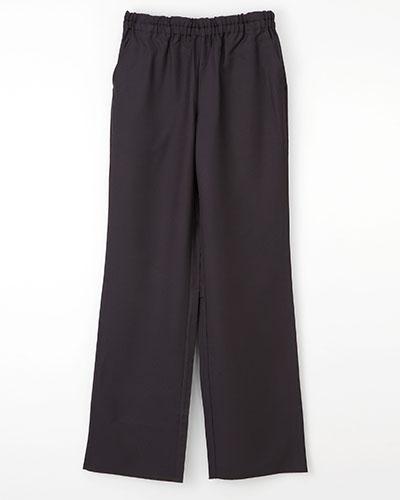 RT-5063 ナガイレーベン(nagaileben) 男女兼用パンツ チャコール