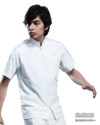 SMS603 adidasアディダス メンズジャケット