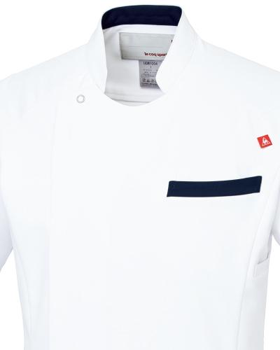 UQM1004 ルコックスポルティフ メンズジャケット