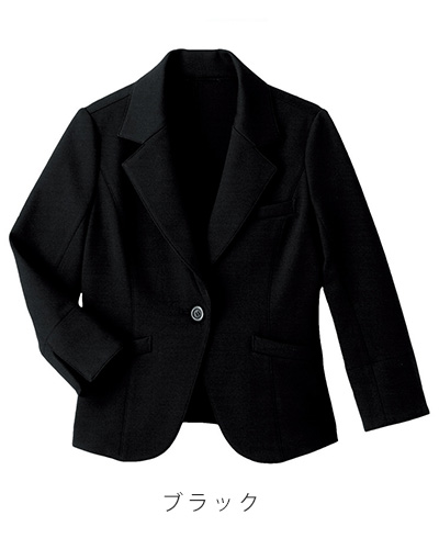 WP159 HANECTONE ジャケット(裏なし)