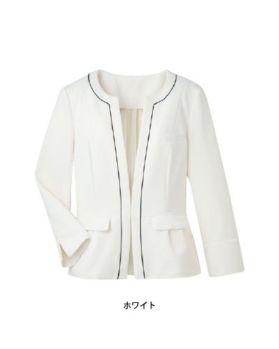 WP166 HANECTONE ジャケット