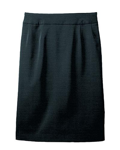WP860 HANECTONE ヒップハングスカート