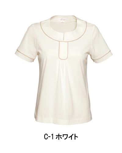 CL-0070 キャララ (Calala) エステ カットソー