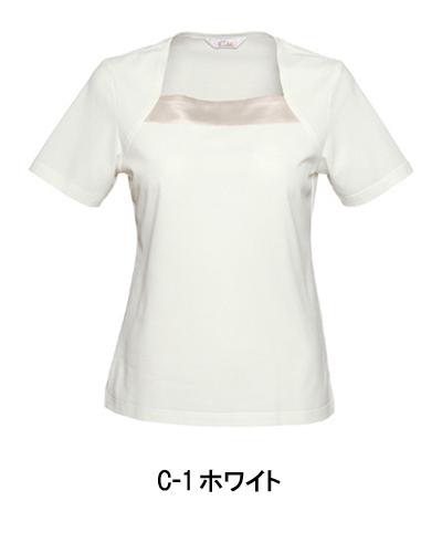 CL-0075 キャララ (Calala) エステ カットソー