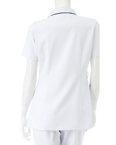 FT-4552 ナガイレーベン(nagaileben)女子上衣