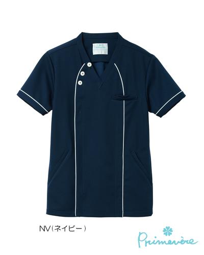 PT-403 スクラブ男女兼用 SERVO MEDICAL(サーヴォメディカル)