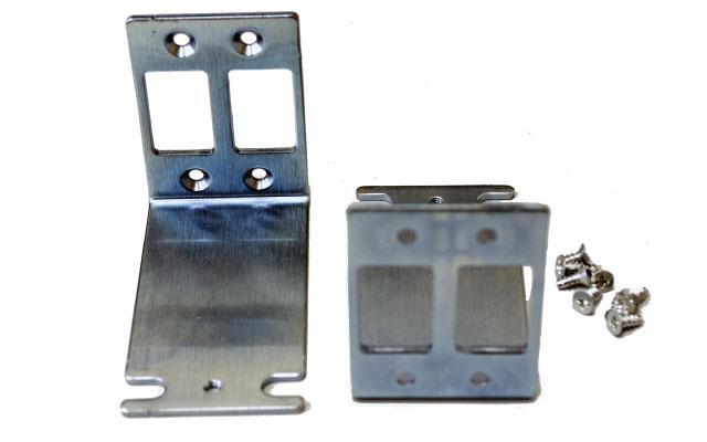 ACS-1800-RM-19