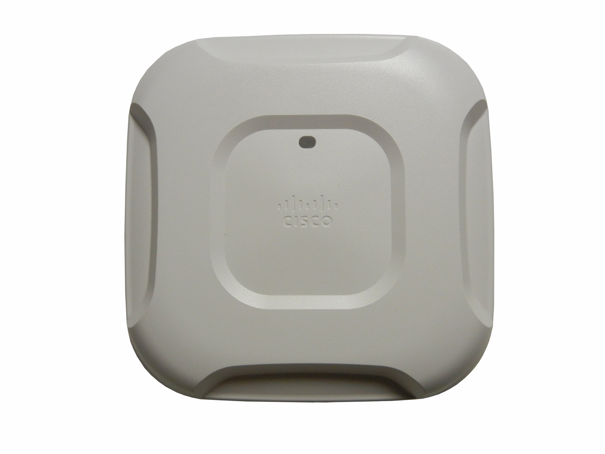 【中古品】Cisco Aironet 3700シリーズ アクセスポイント(AIR-CAP3702I-Q-K9)